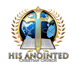 His Anointed Christian Church MASTER2